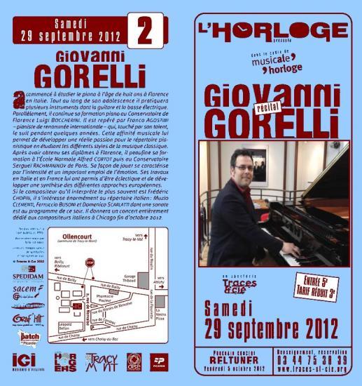 02-tractseulgiovannigorelli.jpg