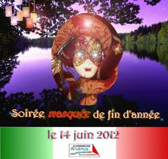 soiree-arona-def2.jpg